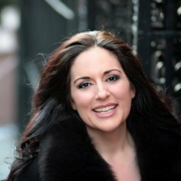 Christina Lamberti